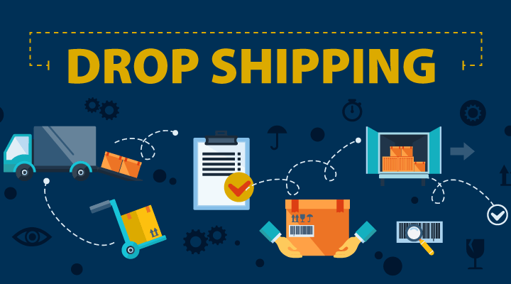 Drop-Shipping-thailand