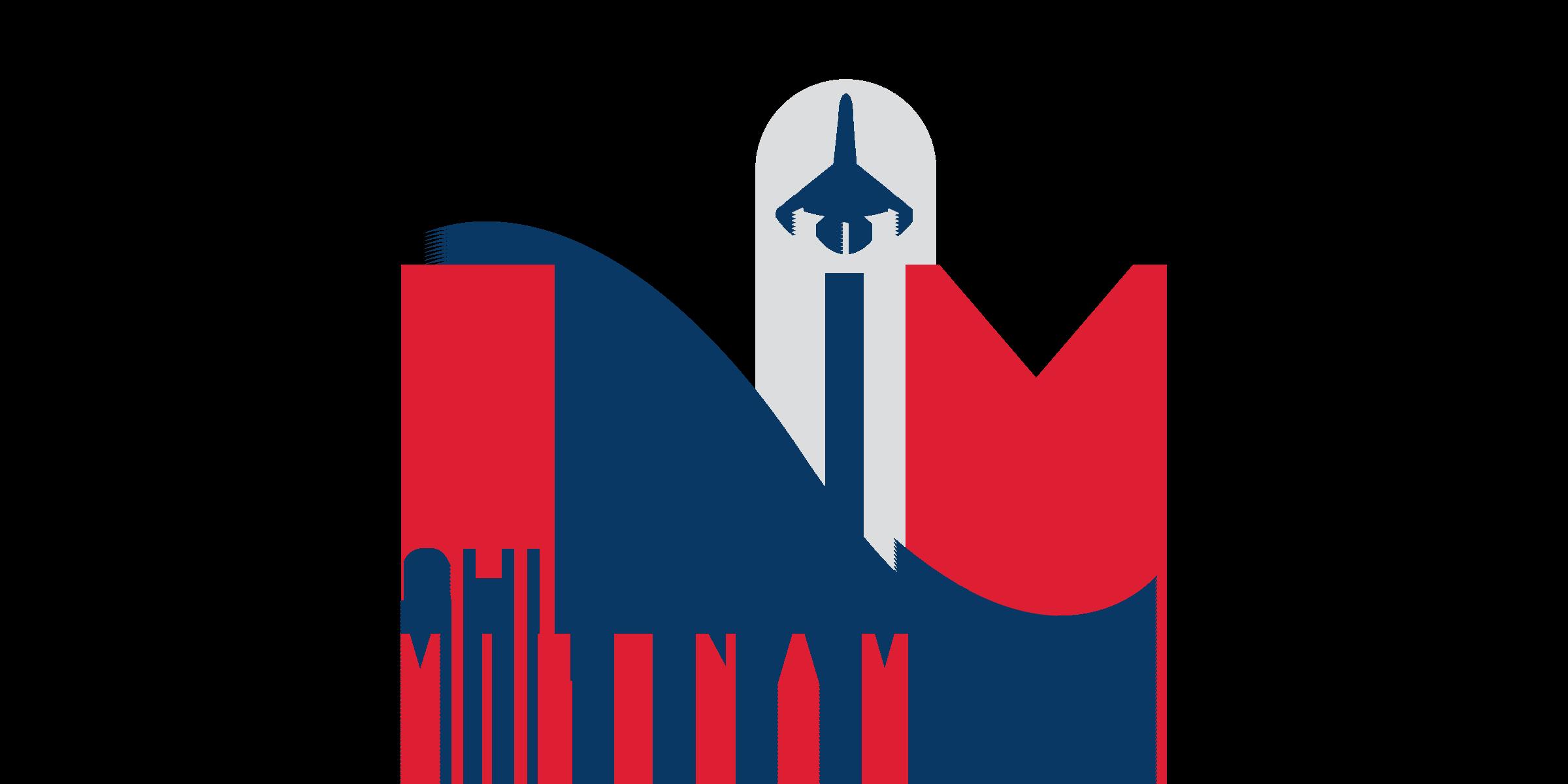 FNM Shipping_final_Vietnam