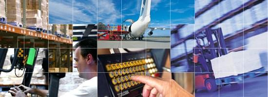 Logistics-thailand multi modal