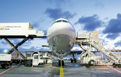 air-freight-thailand