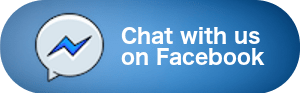 chat with us on facebook