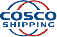 cosco-shipping-line
