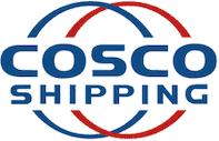 cosco-shipping-line
