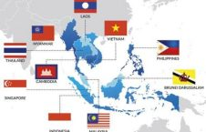 cross-border-asean