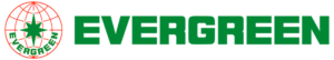 evergreen-shipping-line