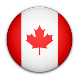 if_Flag_of_Canada_96339