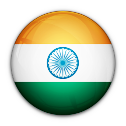 if_Flag_of_India_96286