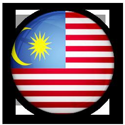 if_Flag_of_Malaysia_96142