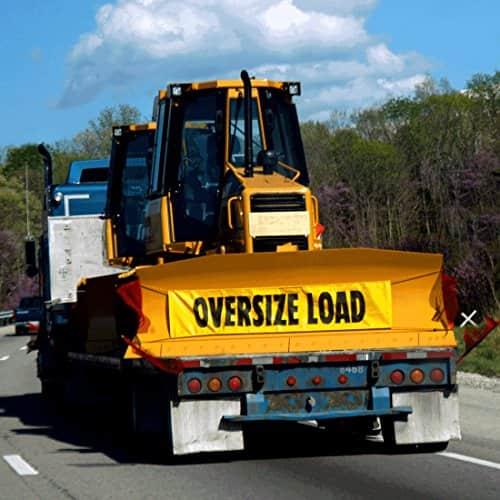 oversized-shipping