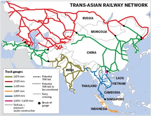 rail-freight-in-india