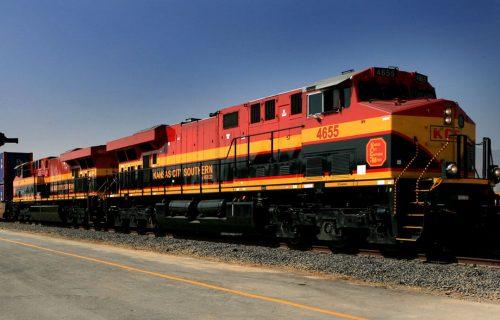 rail-freight-thailand