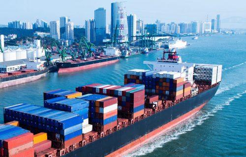 sea-freight-thailand