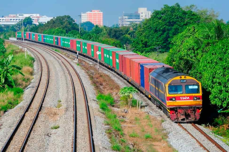 train-freight-thailand