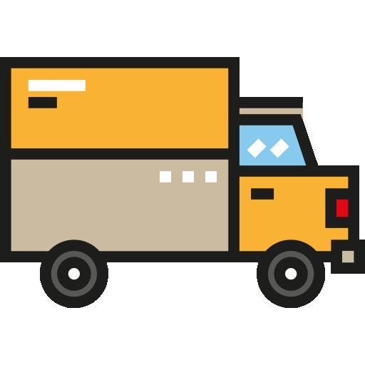 trucking guide