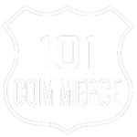 101commerce-docshipper