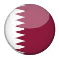 qatar-docshipper
