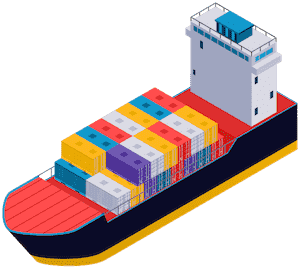 sea-freight-icon