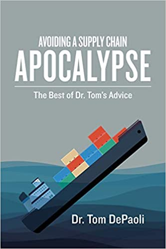 Avoiding-a-Supply-Chain-Apocalypse-The-Best-of-Dr-Toms-Advice-2015