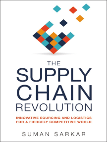 Innovative-Sourcing-and-Logistics-for-a-Fiercely-Competitive-World-2017