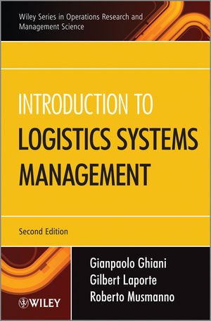 Introduction-to-Logistics-Systems-Management-2004