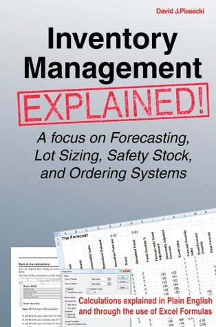 Inventory-Management-Explained-2009