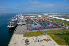 Freight Forwarder & Supply Agent in France