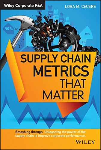 Supply-Chain-Metrics-that-Matter-2015