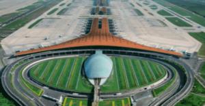 airport beijing-docshipper