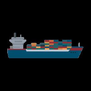 boat shipping-Docshipper