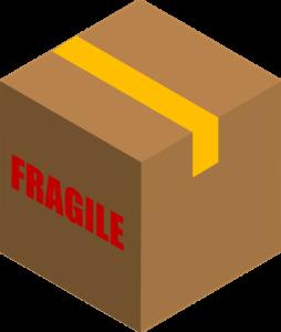 packaging-logo-docshipper