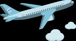 plane-air-docshipper