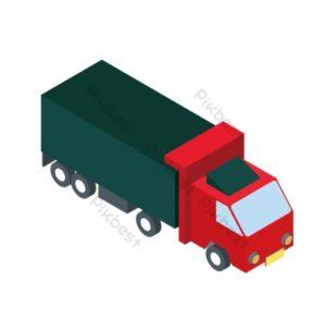 truck-logo-docshipper-